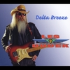 Click to visit lesdudek.hearnow.com Buy Now Download Delta Breeze