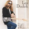 Click to visit lesdudek.hearnow.com Buy Now Download Deeper Shades of Blues